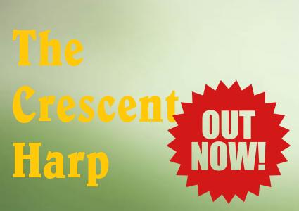 CrescentHarp