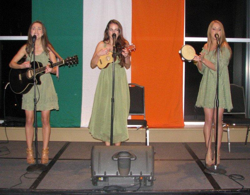 St. Patricks Day 8